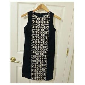 Anthropologie Tabitha Dress
